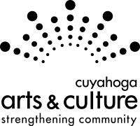 Cuyahoga Arts & Culture
