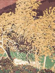 CMA, 2005.407 (detail) © Ann Baumann Trust