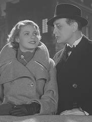 """Image from """"Intermezzo"""" (1936)"""