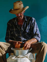 """Image from """"Cuban Food Stories"""""""