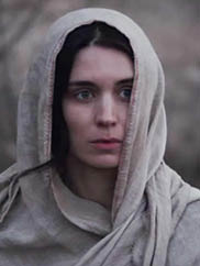 """Image from """"Mary Magdalene"""""""
