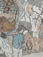 Ji Yun-fei: Last Days of Village Wen