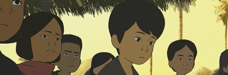 "Image from ""Funan"""
