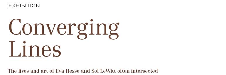 May-June2016_ConvergingLines_B.png