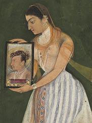 Mughal App